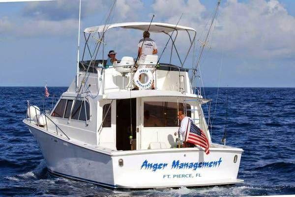 En venta de Ocasión Egg Harbor 37 convertible,low hrs AC outriggers!!