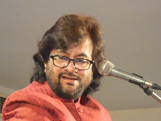 Raunq Kanpuri: आओ हम मतदान करें