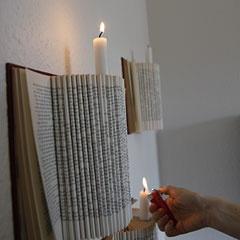 Återbruk av Hanna Jönsson. Foto: Paula Rooth