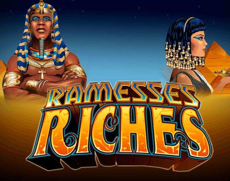 casino game online 1000 spiele gratis