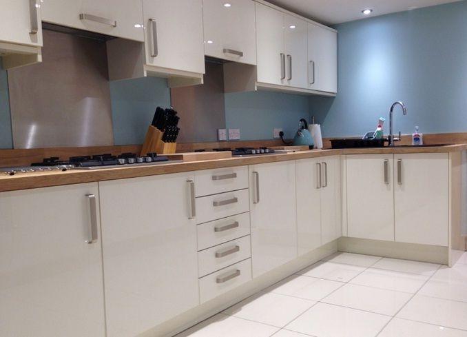 Modern Off White Kitchen 643 best kitchen images on pinterest | kitchen ideas, modern