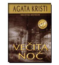 Agata Kristi-Vecita noc SR Download