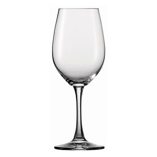 Spiegelau Wine Lovers 13.4 oz White wine glass (set of 4), Multi