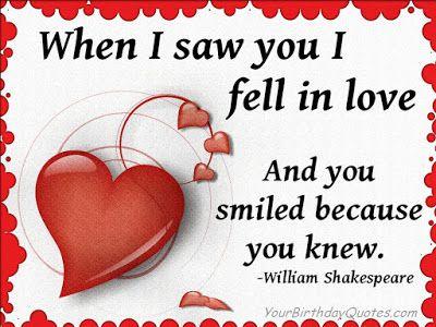 Flirty & Feisty Romance Blog … peppen Sie Ihre Beziehungen auf: #Romance #Quotes #Mo … – Romance Quotes  Monday