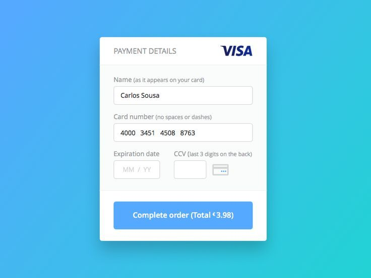 Image result for CARD UI DESIGN
