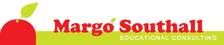 Margo Southall's website including session handouts