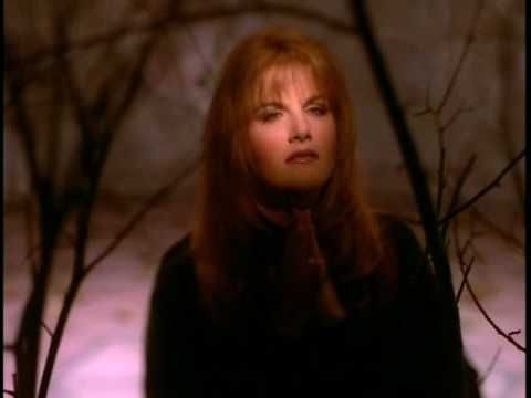 Trisha Yearwood - It Wasn't His Child - YouTube