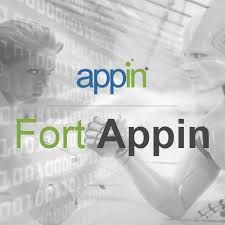 #Appin Technology Lab information #security training, #career courses, Franchise Business Opportunities, #project based training, Recession Proof #Business - Appin Technology Lab http://www.appinonline.com/application.html
