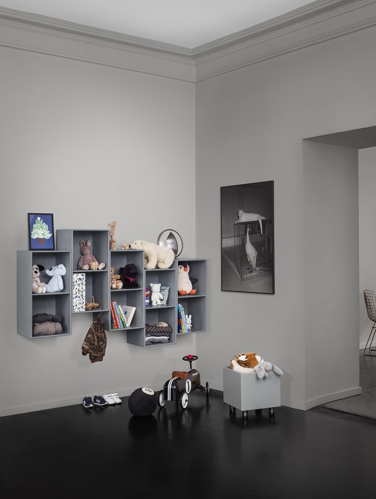 Get inspired and built your own custom made room www.ikonhouse.com