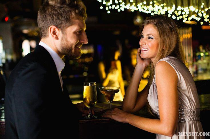 #девушки #отношения #деньги #товар   Вот смотрю я на таких девушек в свои 30 лет и вот что думаю…  Посмотрите на эту девочку. По молодости, я бы смотрел на неё как на предел мечтаний, прям как на мечту всей жизни, а теперь я смотрю на неё как на...  Вот смотрю я на таких девушек в свои 30 лет и вот что думаю…  Посмотрите на эту девочку… По молодости, я бы смотрел на неё как на предел мечтаний, прям как на мечту всей жизни, а теперь я смотрю на неё как на дорогой автомобиль, на котором…
