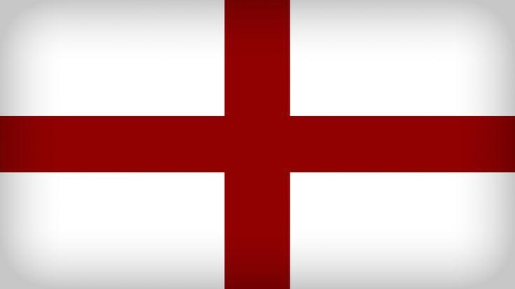 England Flag Wallpaper HD Picture Desktop 2014