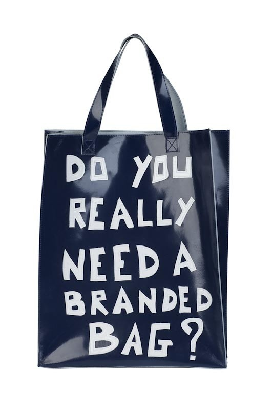 Naco Paris Leather Bag Do You Really Need A Branded Excellent Words Pinterest Handbags Bags And Designer