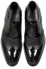 Best 25  Men's dress shoes ideas on Pinterest | Men dress shoes ...