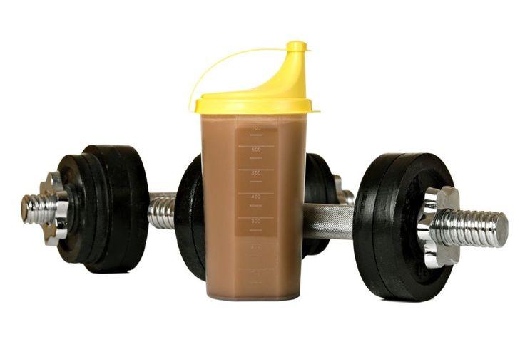 7 beneficios de la proteína de suero de leche que no conocías:http://nutricionsinmas.com/7-beneficios-de-la-proteina-de-suero-que-no-conocias/