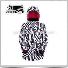 8000mm waterproof women outdoor sport coat  Best Seller follow this link http://shopingayo.space