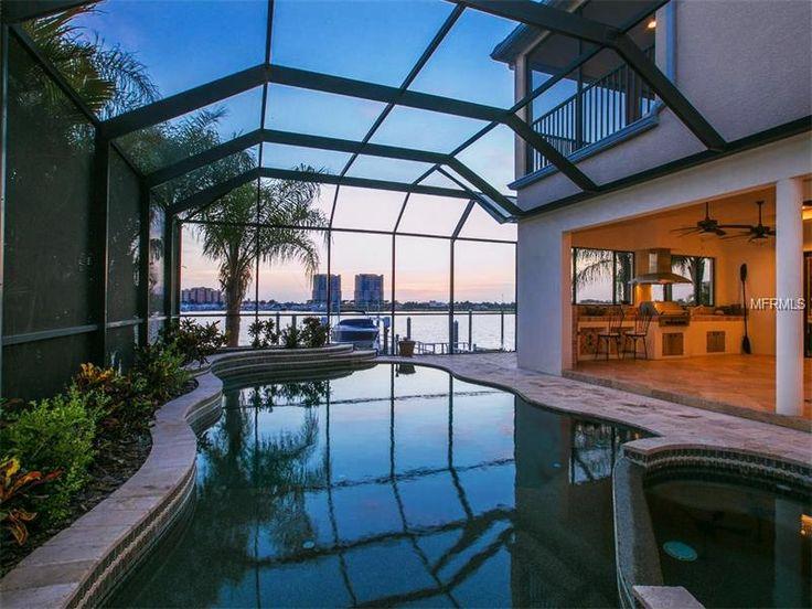 come home to the florida luxury lifestyle sarasota