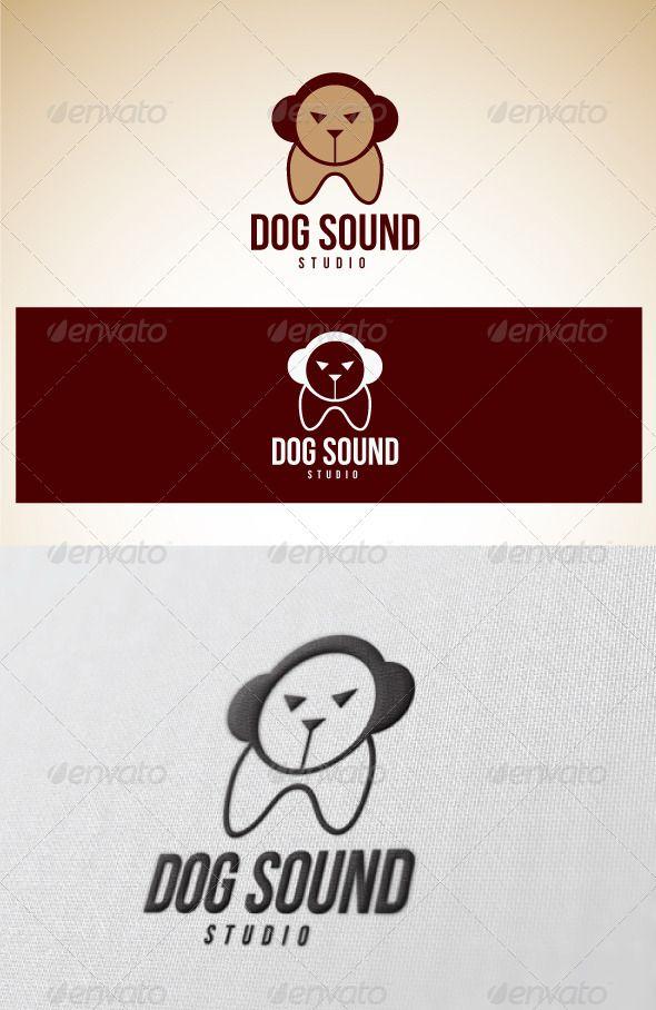 Pin By U U On Logo Logos Animal Logo Logo Templates