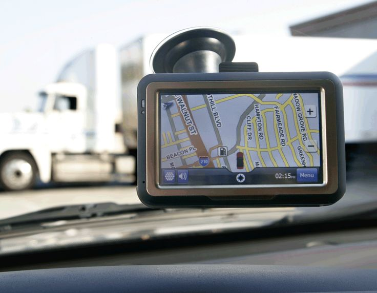 Gps Tracking System In New Zealand Global Positioning System Tracking