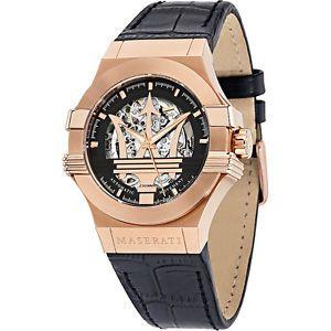 orologio-meccanico-uomo-Maserati-POTENZA-classico-cod-R8821108002