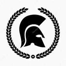 Image result for roman warrior symbols