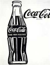 Resultado de imagen para carteles retro coca cola