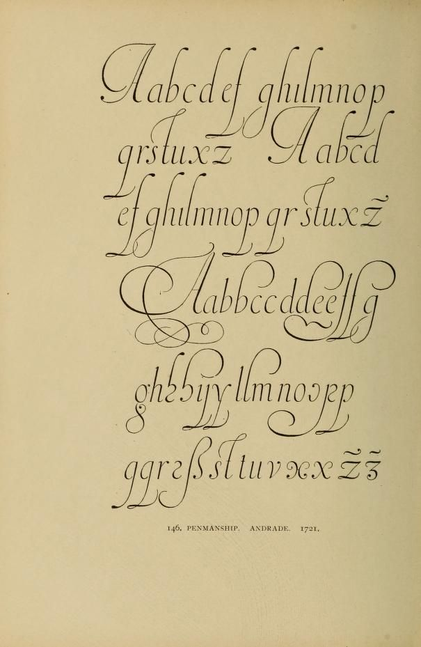 Images about calligraphy other fancy writing styles