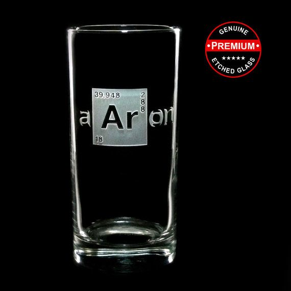 Set of 2 awesome Personalized Breaking Bad inspired highball glasses for all Breaking Bad Fans. Our All-Purpose Highball Glasses with a Brreaking