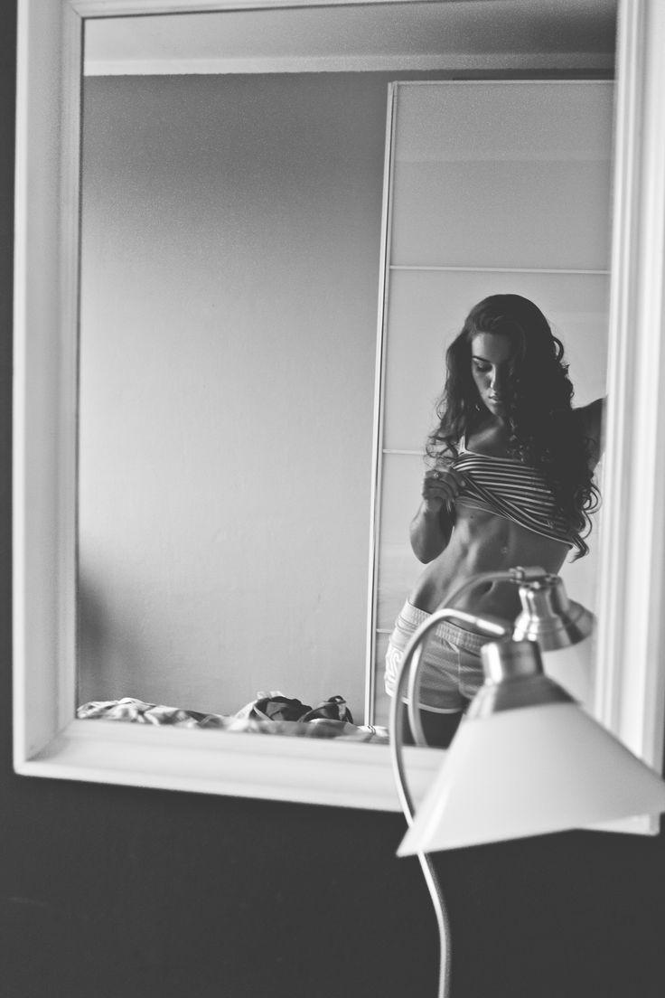the most beautiful hostess @lzgproduction #sexy #body #hostess #lzgproduction #selfie