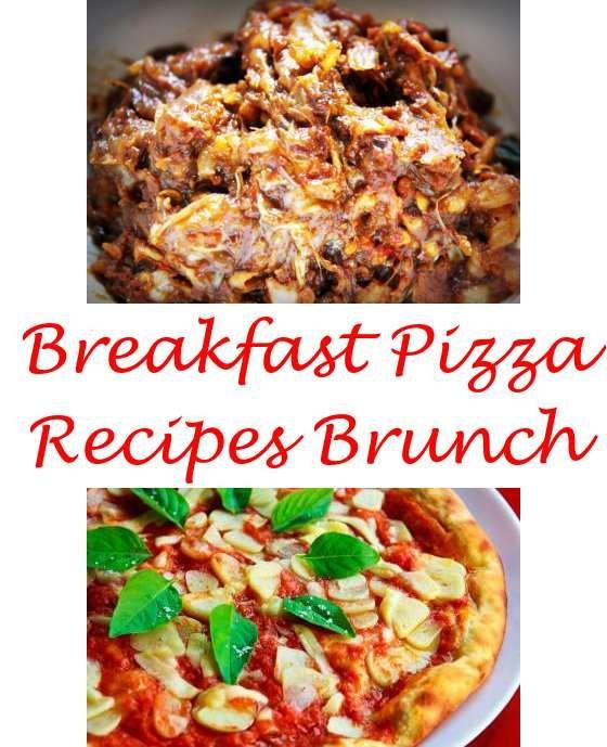 Heart Shaped Pizza Recipe School Sausage Breakfast Pizza Recipe
