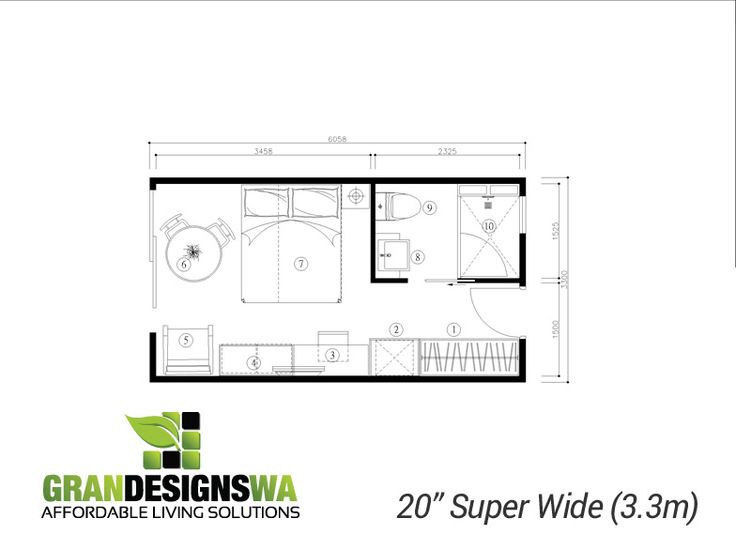 20'_superwide