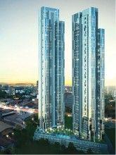 One Bukit Senyum project enters second phase