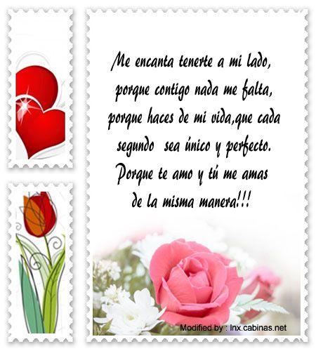 palabras y tarjetas de amor para mi novia,originales mensajes de romànticos para mi novia con imágenes gratis: http://lnx.cabinas.net/hermosas-frases-dulces-para-dedicarle-a-una-mujer/