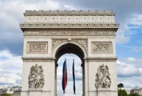 Image result for famous french stuff