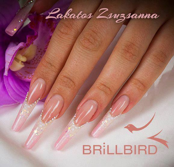 Zsuzsanna Lakatos Nails's Photos - Zsuzsanna Lakatos Nails