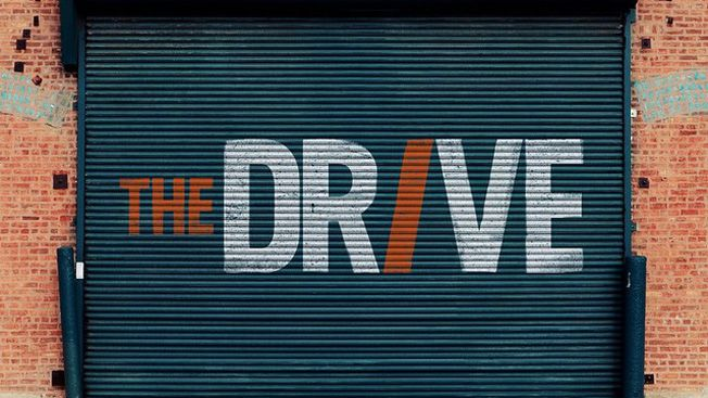 Time Inc.'s Digital Innovation Group Is Launching Its Next Big Vertical, 'The Drive'
