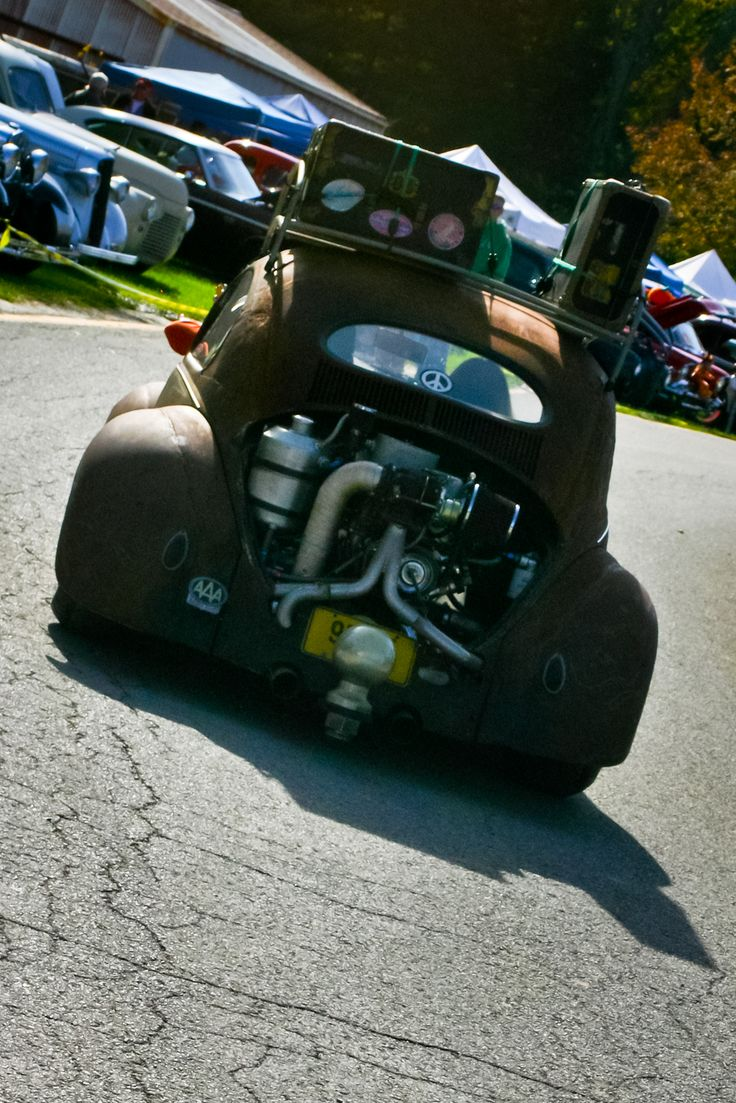 Tiny house bugs car pictures car tuning - Car Accessories Engine Vw Cars Dream Cars Vw Beetles Volkswagen Garage Motorcycles Vehicles