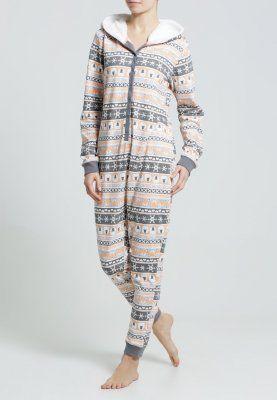 Topshop Pyjama - multibright - Zalando.nl