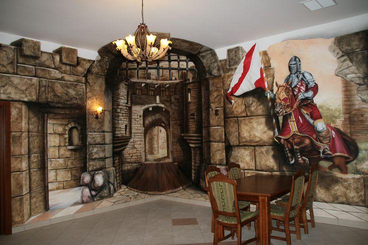 medieval bathroom decor | ... decorating-ideas-collection-of-nicest-medieval-interior-design-idea