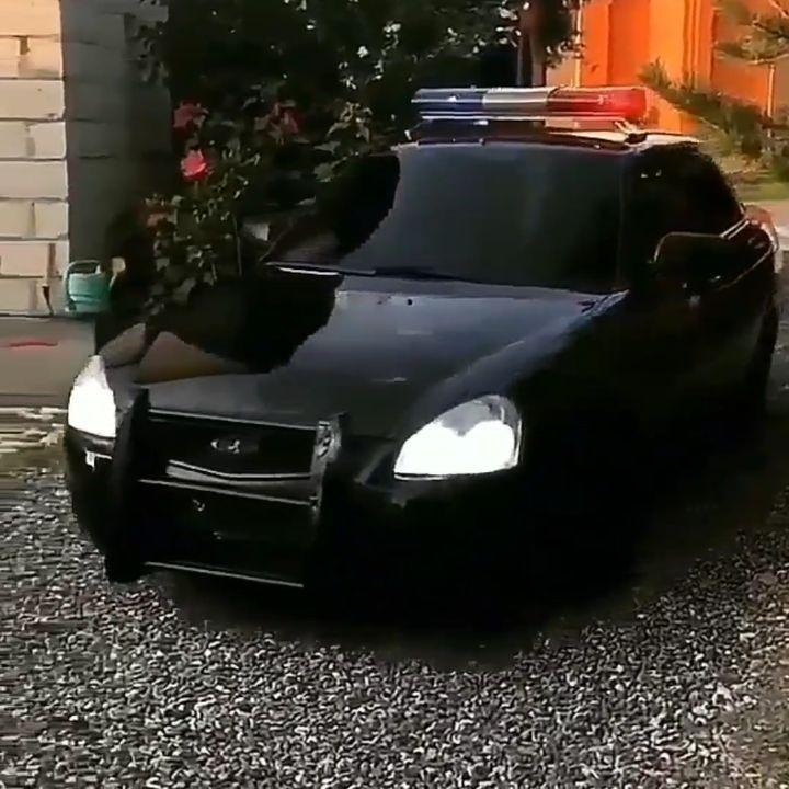 Pin By Q M I R On Love Azerbaijan Travel Bmw Sports Car
