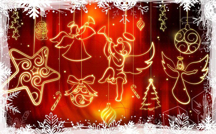 Rifa de #Natal da Espanha, El Gordo de #Navidad, dando um toque de prosperidade no clima de fim de ano! Compre bilhetes online no www.grandesloterias.com
