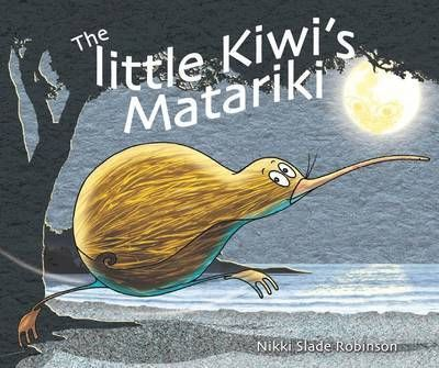 The+Little+Kiwi's+Matariki