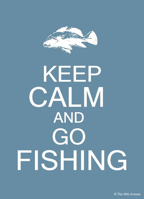 www.captloufleet.com Daily Fishing Trips Private Charters and more ! Sailing from the Famous Nautical Mile, Freeport New York