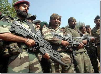 35 Amazing Facts About Indian Army