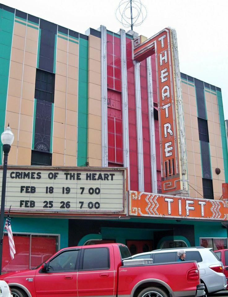 Cinema In Tifton Ga Showtime 113
