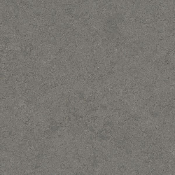 Cambria Coastal Collection S Newest Design Of Quartz: 15 Best CAMBRIA QUARTZ- 'MARBLE COLLECTION' Images On
