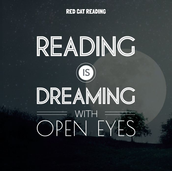 what is reading when reading dreams 2 reading is a vital skill in finding a good job many well-paying jobs require reading as a part of job performance 4 why is reading important it is how we discover new things books, magazines and even the internet are great learning tools which require the ability to read and understand what is read.