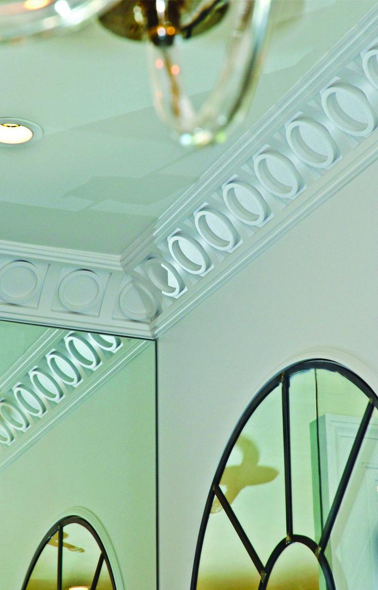 7 best ENNS Showroom images on Pinterest | Showroom, Back splashes ...