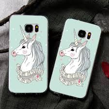 Image result for girl cases unicorns and fluffy samsung s3 galaxy