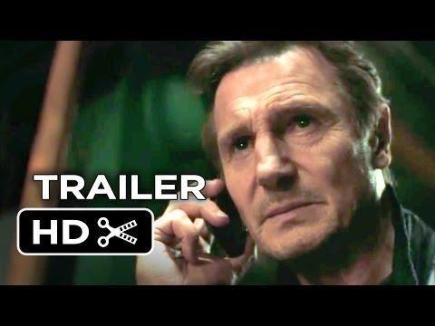 Taken 3 Movie Trailer 2015 - Liam Neeson and Maggie Grace Movie http://www.laughspark.com/taken-3-trailer-liam-neeson-and-maggie-grace-movie-9475