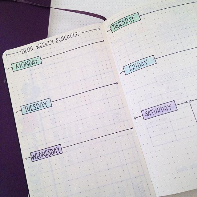 Sketch Book Cat: Bullet Grid Journal, 8 x 10, 150 Dot Grid Pages (sketchbook, journal, doodle)